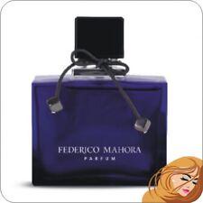 FM World - FM 192 - Parfum 50 ml by Federico Mahora