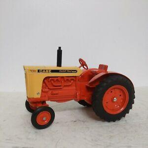 1/16 Ertl Farm Toy Case 930 Tractor Repaint
