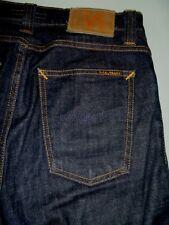 #4369 NUDIE High Kai Jeans Size 29