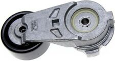 ACDelco 38178 Belt Tensioner Assembly
