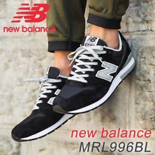 d278a8a97cb54 New Balance New Balance 996 Running Shoes Athletic Shoes for Men for ...