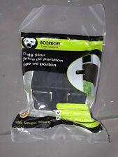 New BOERBOEL 73014321 Black Gate Stop Kit