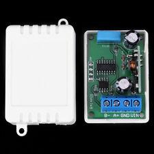 High-Precision Temperature Humidity Sensor Module RS485 Modbus RTU Replace zg