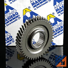 M32 gearbox Antonio Masiero 6th gear, 12748 44 teeth 44 th