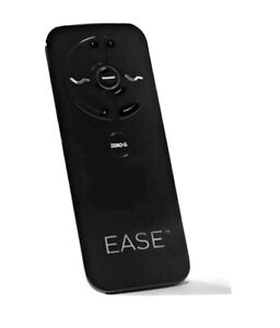 NEW Ease 2.0/3.0 Replacement Remotes Tempurpedic/ Sealy Adjustable Beds