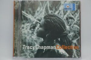 Tracy Chapman - Collection   CD Album