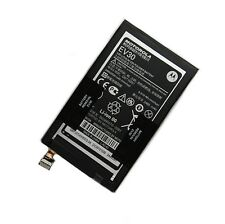 Motorola EV30 Battery 4 Verizon Droid Razr MAXX HD XT926 XT925 SNN5915A