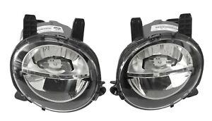 2x New Fog Light LED Fog BMW 2 F22 3 F30 F31 M3 4 F32 F33 F36 7315560