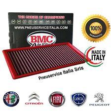 Filtro Aria sportivo BMC FB293/04 Italy Alfa Romeo Citroen Fiat Lancia Peugeot