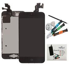 Ensembles d'accessoires Apple iPhone 5c pour téléphone mobile et assistant personnel (PDA)