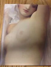 Exposed The Victorian Nude HD, With DJ, Very good condition FREE SHIPPING!!