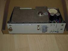 Siemens Simatic S5 6ES5950-1AB61 6ES5 950-1AB61 soporte E:02