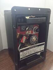 GE GENERAL ELECTRIC 12NLR21B2A RECLOSING RELAY (PR023)