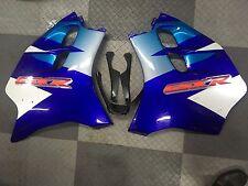 Suzuki GSXR1100 Fairing 98