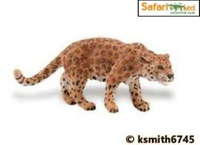 S/&N pequeña Possum Plastic Toy Wild Zoo Animal Australiano Nuevo