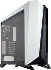 Corsair Spec-Omega black/white ATX, USB3.0, Carbide,TempGlas