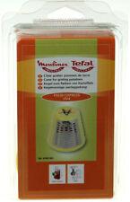 Tefal 921501 Drum Grater (cake) for Fresh Express (dj750, dj751, dj800)