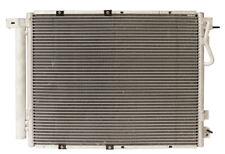 Brand New Kia Sorento BL 2003-2009 Air Conditioner Condenser