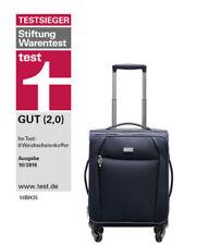 Stratic Bordgepäck mit 4 Rollen-im Koffer