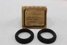 HONDA CB 750K 1970-1982 showe Fork Oil Seal Kit