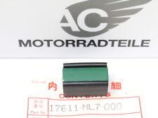 Honda  CBR 600 F 900 RR Tankgummi original neu cushion fuel tank Genuine new