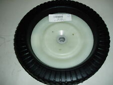 "OEM Agri Fab 42"" Tow Behind Grass Sweeper Wheel Tire Assembly   (AGR-44985)"