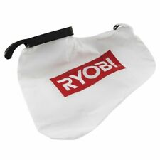 Ryobi A5004 Blower/Vacuum Replacement Bag