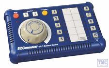 36-501 Bachmann OO Gauge E-Z Command¨ Control Centre