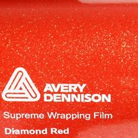 21,70€//m² Avery Supreme Wrapping Film Charcoal Matte Metallic Grau Auto-Folie