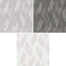 Rouleaux de papier peint Grandeco A motif