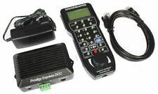 More details for gaugemaster prodigy express starter package dcc01
