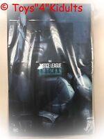 Hot Toys MMS 432 Justice League Batman Tactical Batsuit Version (Normal) NEW