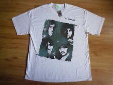 The Beatles T-Shirt NWT Size XL