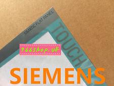 "1PCS For SIEMENS Flat Panel 15""  6AV7 861-2TA00-0AA0 protective film"