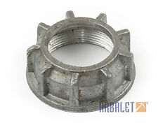 Exhaust pipe nut (MT801508-A) Dnepr 11/16