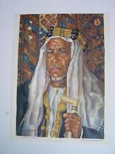 Realism Ethnic 1900-1949 Art Prints