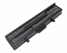 Laptop Battery for Dell XPS M1530 1530 312-0664