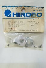 Hirobo RC Helicopter Pitch Arm Set 0402-010