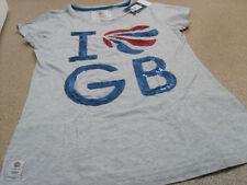 Waist Length NEXT T-Shirts for Women