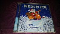 CD Christmas Rock - Album