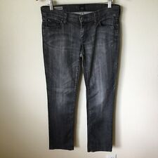 Citizens Of Humanity women's size 29 Ava Straight Leg Jeans :5s43