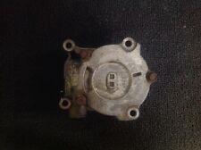 SMA6012 HONDA 90HP BBCJ OIL PUMP ASSY 2007 15100-ZY9-000