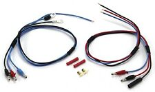 1966 mustang rally pac ebaymustang rally pac wiring repair 1964 1965 1966 alloy metal products
