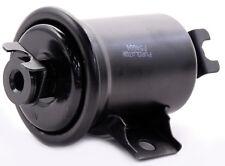 Fuel Filter PUROLATOR F54604