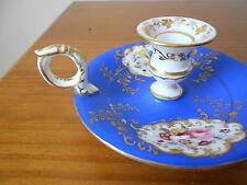 Coalport Porcelain & China Decorative Pre-c.1840 Date Range