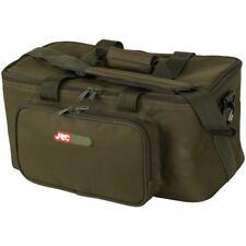 JRC Defender Large Cooler Bag NEW Carp Fishing Cool Bag Food Carryall - 1445872