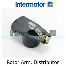 Intermotor - Rotor Arm, Distributor - 47700 - OE Quality