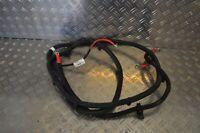 Renault Twingo 3 BCM Kabelbaum 241107345R Batteriekabel Pluspolkabel Batterie