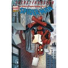 SPIDER-MAN 518 UOMO RAGNO - PANINI COMICS - MARVEL - ESAURITO - NUOVO