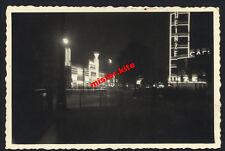 reeperbahn-Hamburg-bei Nacht-Leuchtreklame-werbung-1938